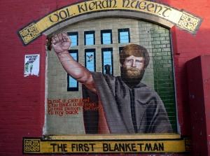 taken in Belfast 12/12/13