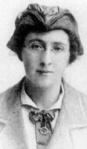 Margaret-Skinnider