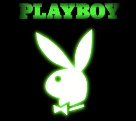 playboy2