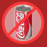 Coca_cola_1-1-