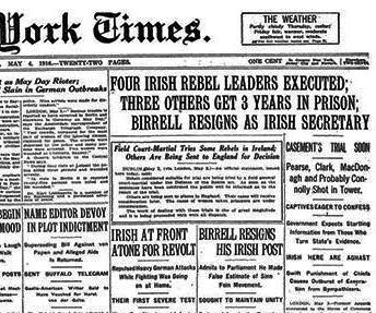 FT5S-NY-Times-1916-May-4