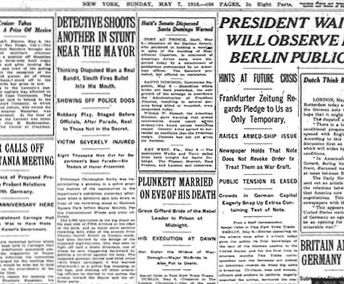 FT5S-NY-Times-1916-May-7
