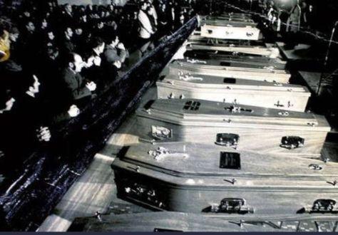 BScoffins
