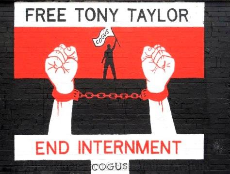 free-tony-taylor