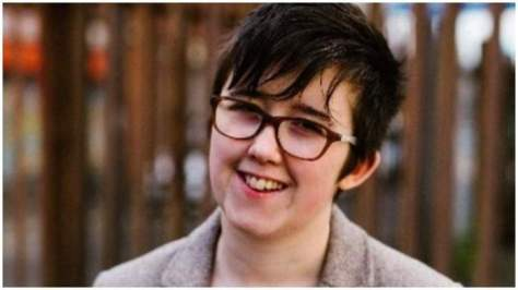 lyra-mckee-journalist